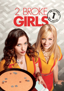 2-Broke-Girls-keyart