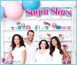 SugarStars_Group_smaller-copy
